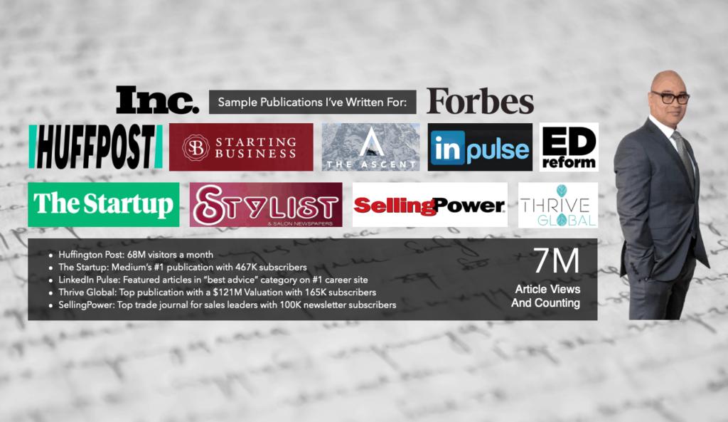 publications-image-1